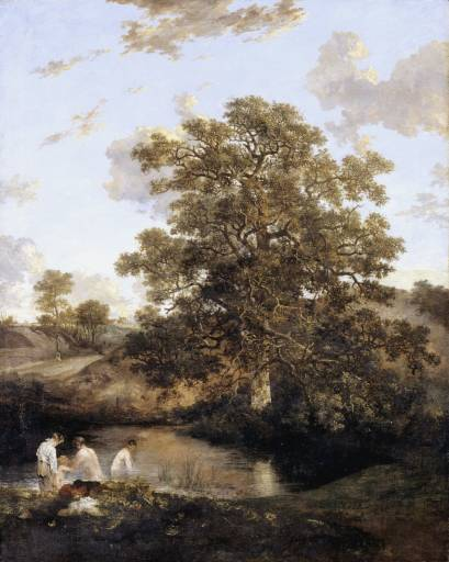 Poringland oak 1 jpg